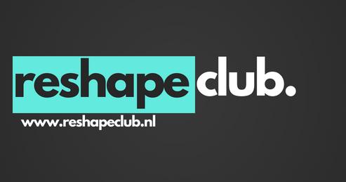 ReshapeClub
